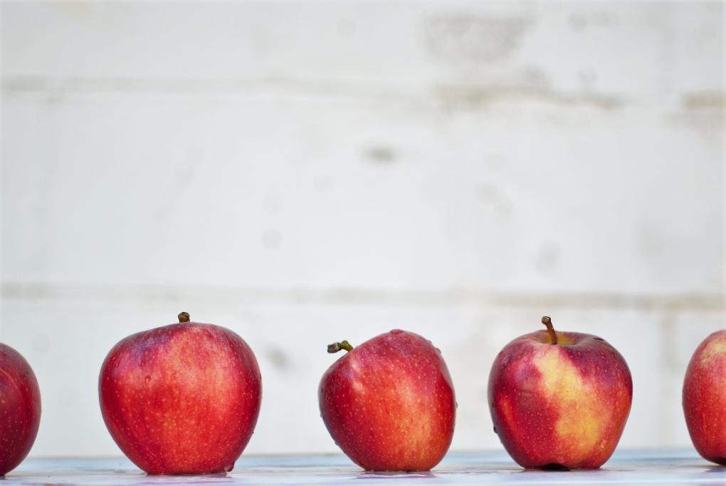 Критерии оценивания ЕГЭ по английскому в 2019 году