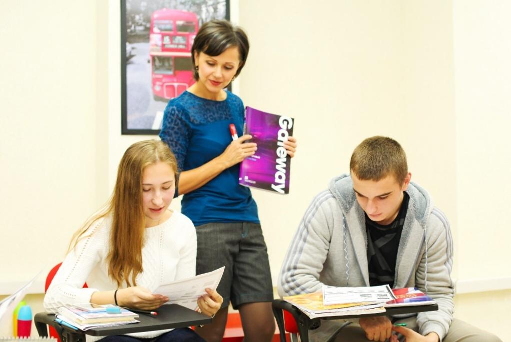 Многие из английского сленга можно встретить и в русском языке
